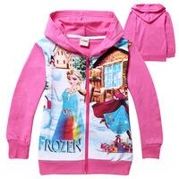 Куртка для мальчиков New Brand Outerwea children outerwear