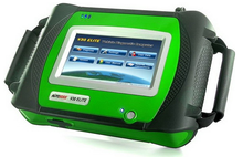 Autoboss Distributor Best Quality v30 auto boss diagnostic tool free update one year