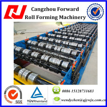 Roof Panel Roll Form/Forming Machines For Sale