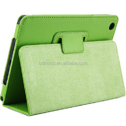 oem design waterproof for ipad 2 3 4 case