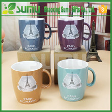 Reasonable Price Alibaba Wholesale Mug Printing In Dubai