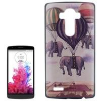 For Children Design Hot Sale 2015 Hard Case for LG G4 Case