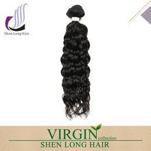 100 human hair weave bleachable remy aliexpress hair,virgin hair brazilian hair boundles,aliexpress brazilian hair