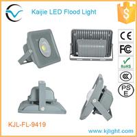 Waterproof Outdoor LED Flood Light, Color Changing Outdoor LED Flood Light, Led Flood Work Light With Trade Assurance