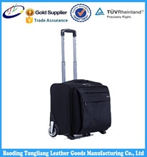 protective cover luggage royal polo luggage trolley case carry-on suitcase travel luggage