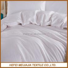 100% cotton quilt sets/comforter sets/duvet sets in bedding sets wholesale