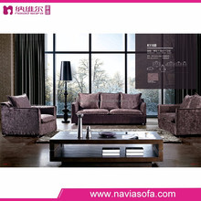 Wholesale china alibaba fabric classic home furnishings for the bedroom