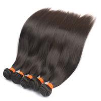 2015 Hot Fake Hair Braid Vietnam Products Wholesale Silky Straight Indian Remmi Hair, Virgin Indian Hair