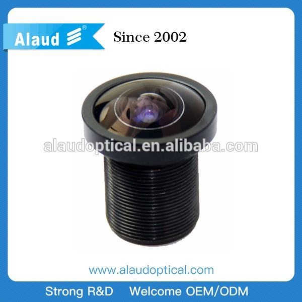 AB02524MG