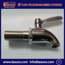 Factory directly low price cheap custom motorcycle parts