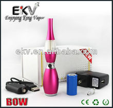 companies looking for distributors, electronic cigarette china, buy direct from china factory