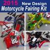 Fairing Kit For Honda Cbr1000rr