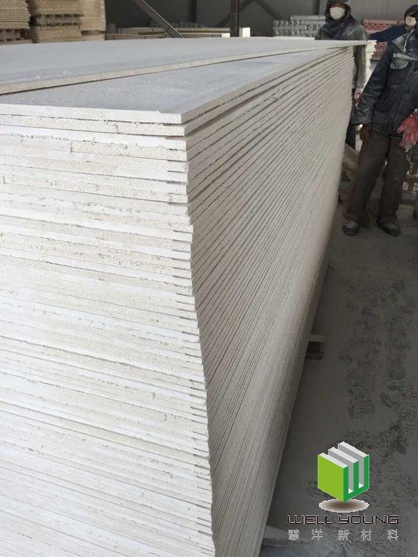 vert clair poids mgo sandwich mur panneau sip id de produit 60416463798. Black Bedroom Furniture Sets. Home Design Ideas
