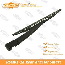 great discount competitive price windshield rear wiper arm and blade fit for Smart Fortwo MK 1 (W450)