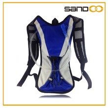 China manufacturer funky outdoor hiking fashion hydration bag