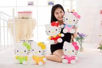 Plush hello kitty, Soft Plush Toy Hello Kitty wholesale, hello kitty seat cushion
