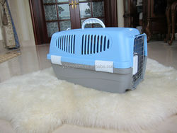 Pretty Dog carrier promotion gift