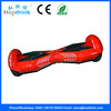 Chinese scooter manufacturers high quality self balance electric scooter