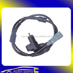 High quality car touch sensor system for peugeot 454548