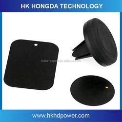 Magnetic car mobile phone holder for mobile