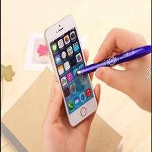 chameleon pen,pen type ph meter,gel ink pen
