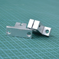 Linear Rail Shaft Support Unit SK12 12mm