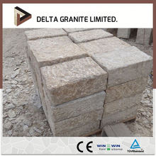 Mould Proof Retaining Walls Stone Block