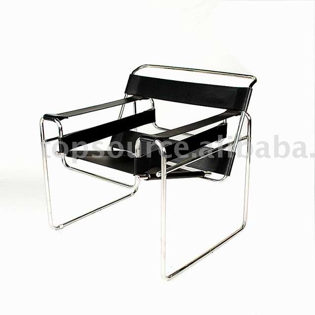 Wassily Chair Buy Wassily Chair Arm Chair Leather Chair Product On