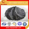 99.95% high melting point pure Tungsten Metal Powder