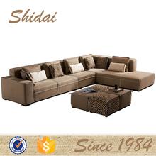 diwan sofa sets, tv room sofa, ergonomic sofa G1101