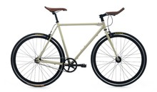 hot new products for 2015 fat bike single speed cheap fixed gear bike KB-700C-M492