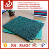 Anti slip and Durable PVC Mat Roll PVC Floor Mat with Strong Firmbacking