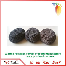 natural volcanic pumice stone natural volcanic rock for horticulture