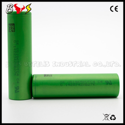 China manufacturer battery for electric bicycleelectric scooter battery best car battery