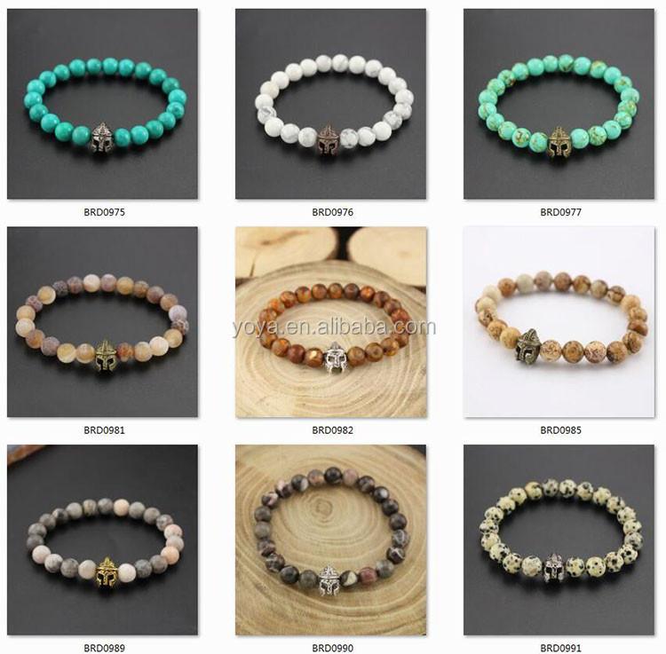 helmet bracelet3