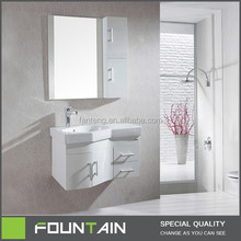Special Basin Popular Style Selections Vanity Set