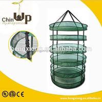 mesh dry net/ mushrooms dry net/ laundry washing nets