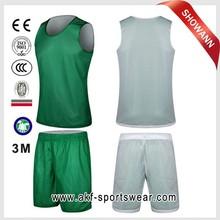 design basketball uniforms online/wholesale reversible basketball uniforms/cheap mesh basketball jerseys
