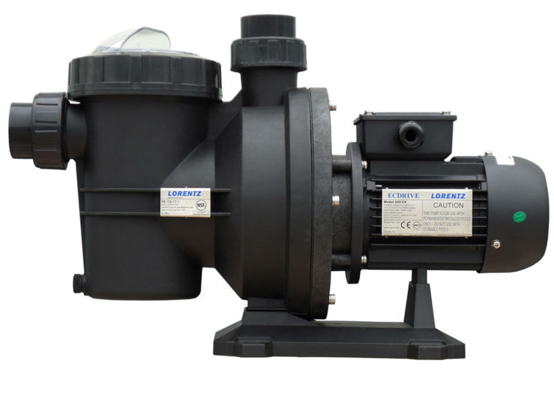 Lorentz Solar Pool Pump Buy Solar Powered Pool Pump Product On