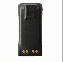 HNN9009AR li-ion 6v 900~1800mah battery/cell for GP140/GP240/GP280/GP320/GP328/GP329/GP338/GP339