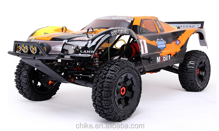 hummer remote control truck with 1 5 Scale Gas Rc Trucks 1 5 Scale Gas Rc Trucks Products 1 5 on Electric Rc Hummer H2 further Automotive Locksmith furthermore Civilian Armored Cars together with Lamborghini  pany as well 1 5 Scale Gas Rc Trucks 1 5 Scale Gas Rc Trucks Products 1 5.
