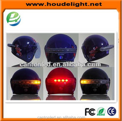 Night light pattern motor bicycle engine kit electric bicycle mid drive kit with high quality
