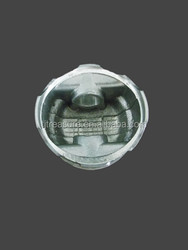 Hot sell product piston, names of motorcycles materials for model TITAN 2002