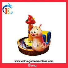 Hot sale children used in electric cars,go kart car prices