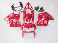 vfr800 1998 for honda vfr 800 1998 1999 2000 2001 vfr 800 fairing kits vfr800 fairing 98-01 red vfr800 bodykit