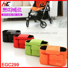 Korean Fashion Online Shop Hot Sale Baby Bag Organizer For Mommy Diaper Bag Wholesale