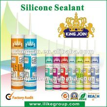 Aceric Cure Silicone Sealant (Strong Adhesiveness, single componet)
