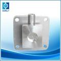 Personalizar china alta precisión cnc mecanizado de fundición a presión
