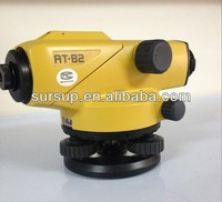 Automatic level 32X Topcon ,Original japan topcon,Dumpy Level,Topcon auto level instrument price,levelling tools,digital level