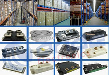 (IC MODULE )IRAMS10IP60B Plug N DriveTM Integrated Power Module for Appliance Motor Drive